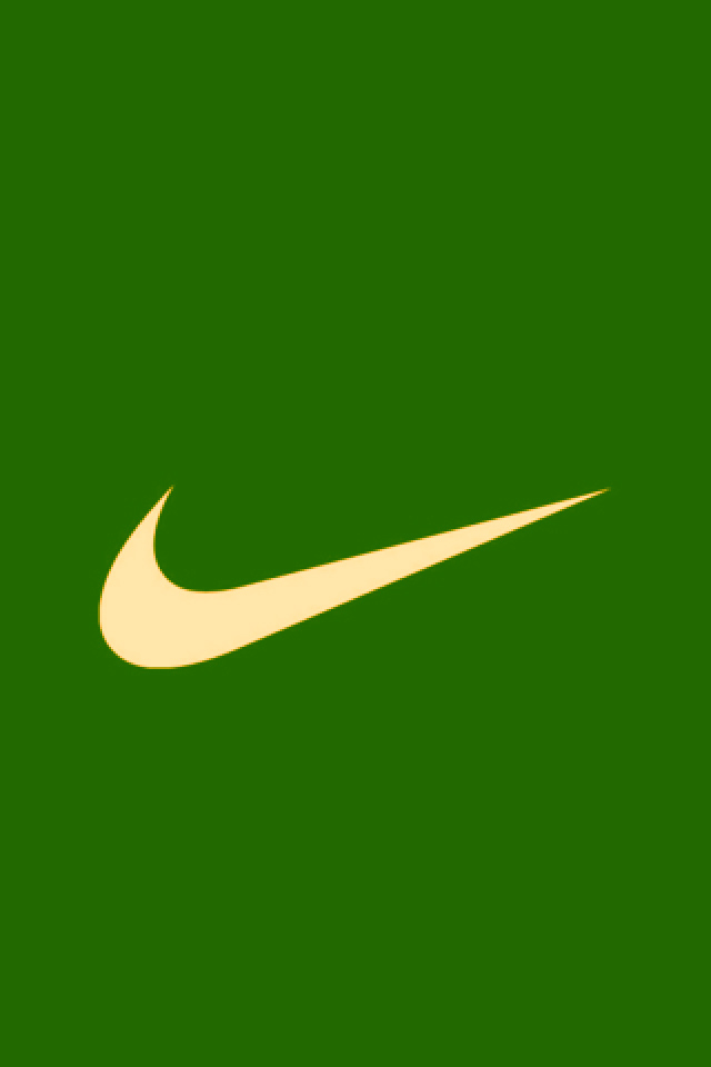 Iphone Desktop Wallpaper Nike Sportswear Iphone New Themes