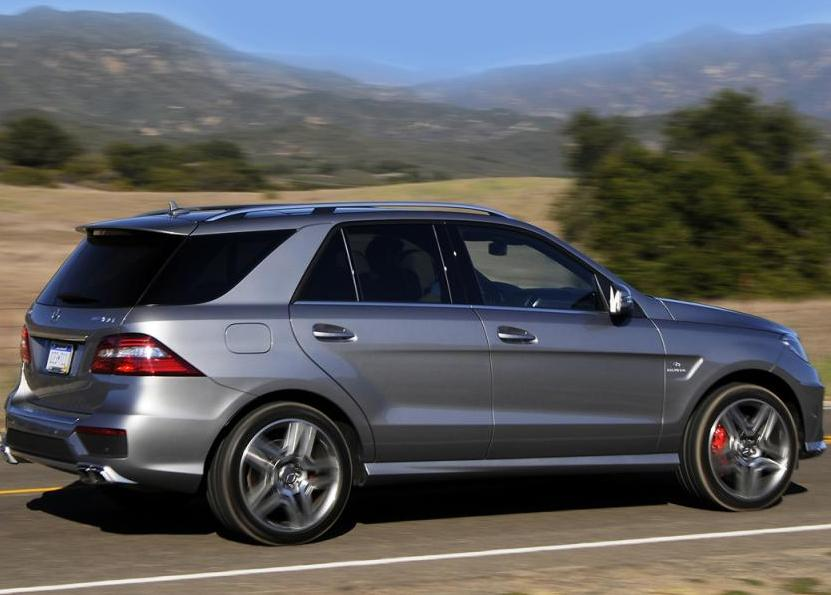 2013 mercedes ml63 amg price 2017 2018 best cars reviews for Mercedes benz highest price