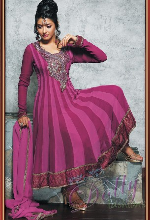 Designs-for-salwar-kameez