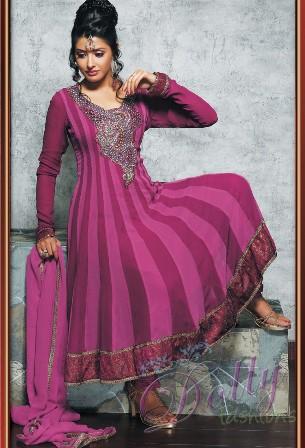 Designs-for-salwar-kameez