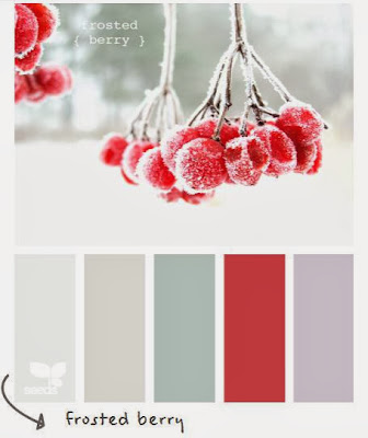 http://design-seeds.com/index.php/home/entry/frosted-berry