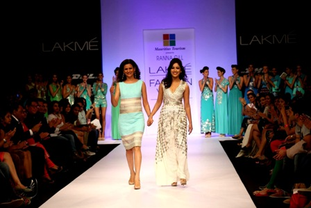Ranna-Gill-at-Lakme-Fashion-2013