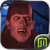 Dracula 1: Resurrection (Full) APK + OBB 1.0.0