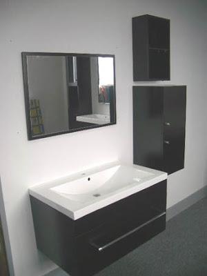 New Ideas Vintage Classic Bathroom Design Bathroom Furniture Vanity