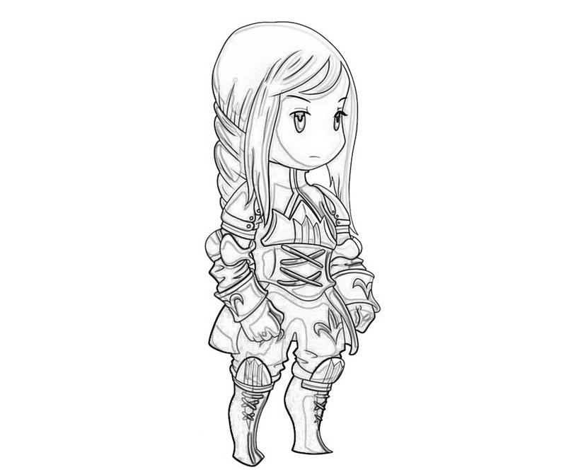 agrias-oaks-chibi-coloring-pages