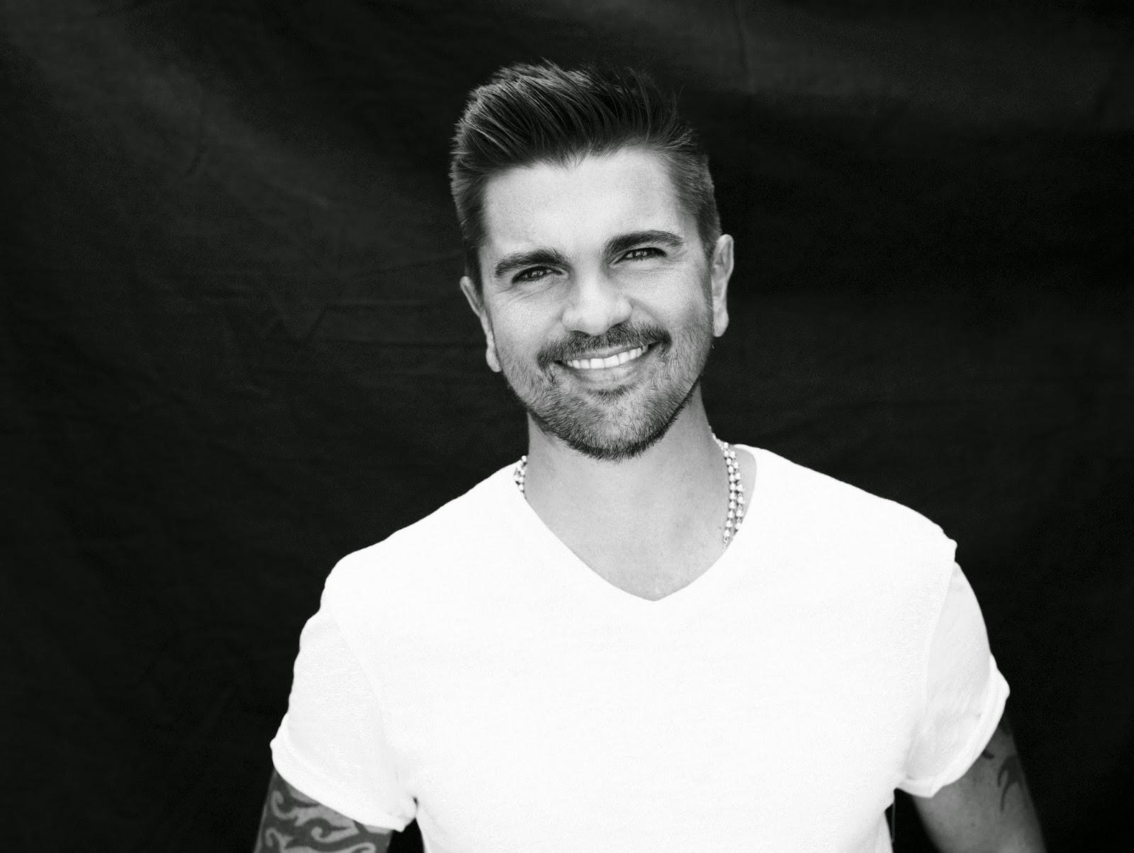 Juanes – Juntos (Together) (Lyrics)