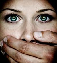 اضطرابات النوم الجنسية (ممارسة الجنس أثناء النوم) تهدد النساء في الفراش