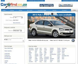 45645 new car finder websites