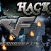 Hack cf 1207 - like cf 1207 - vina cf 1207 - fix block acc 1207