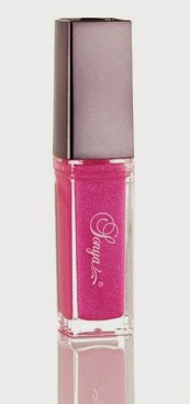 Luscious Lip Colour