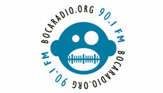En directe Dimarts de 21 a 23h a Boca Ràdio