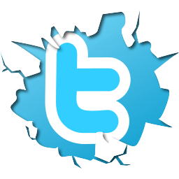 Twitter Feed Now Launched