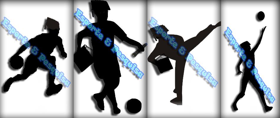 Esporte & Pesquisa