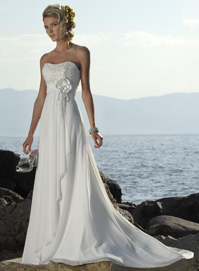 destination wedding dresses - Wedding Guest Dresses
