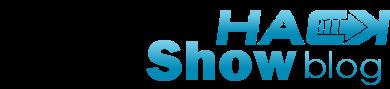 Hackshow Blog