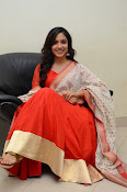 Ritu Varma Glam pics CCM audio-thumbnail-15