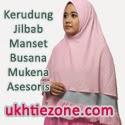 ukhtiezone.com