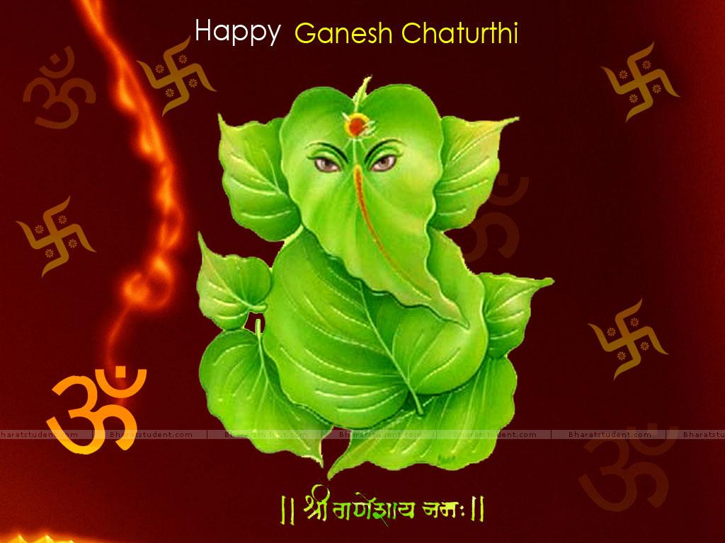 Free God Wallpaper Top Ganesh Chaturthi Wallpapers