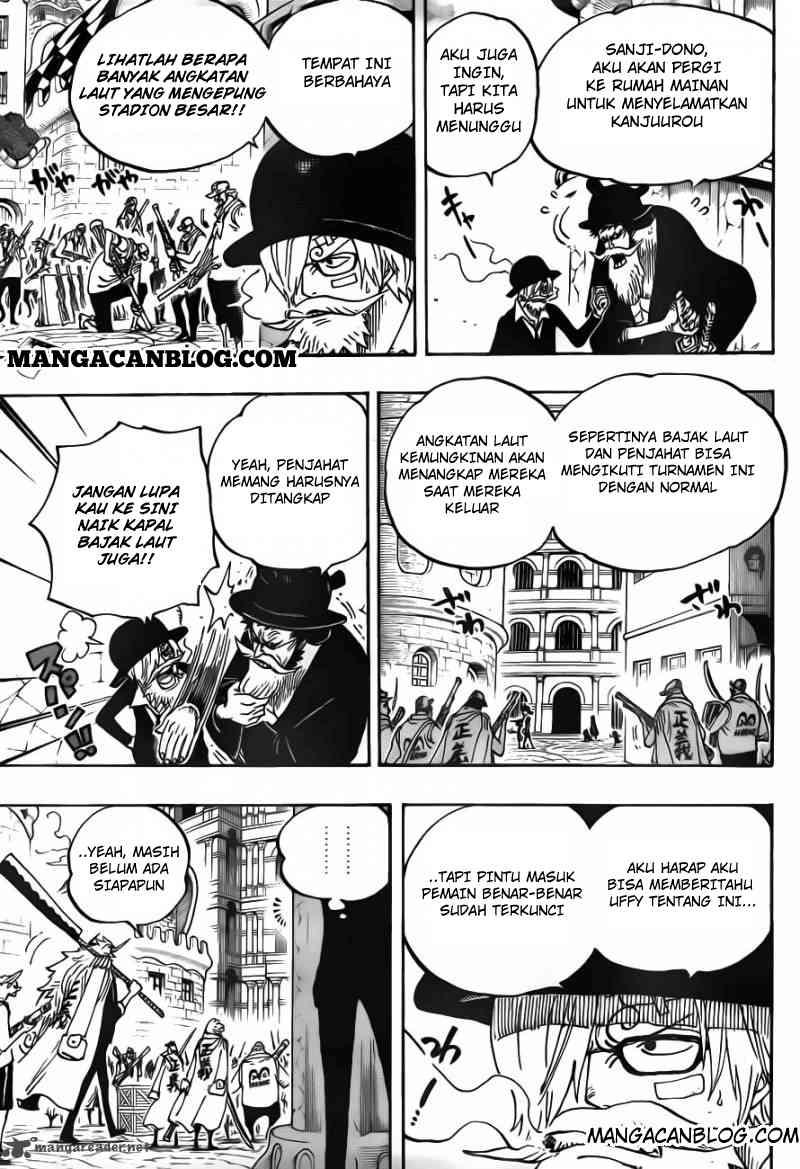Komik one piece 717 - yang terlupakan di dressrosa 718 Indonesia one piece 717 - yang terlupakan di dressrosa Terbaru 5|Baca Manga Komik Indonesia|Mangacan