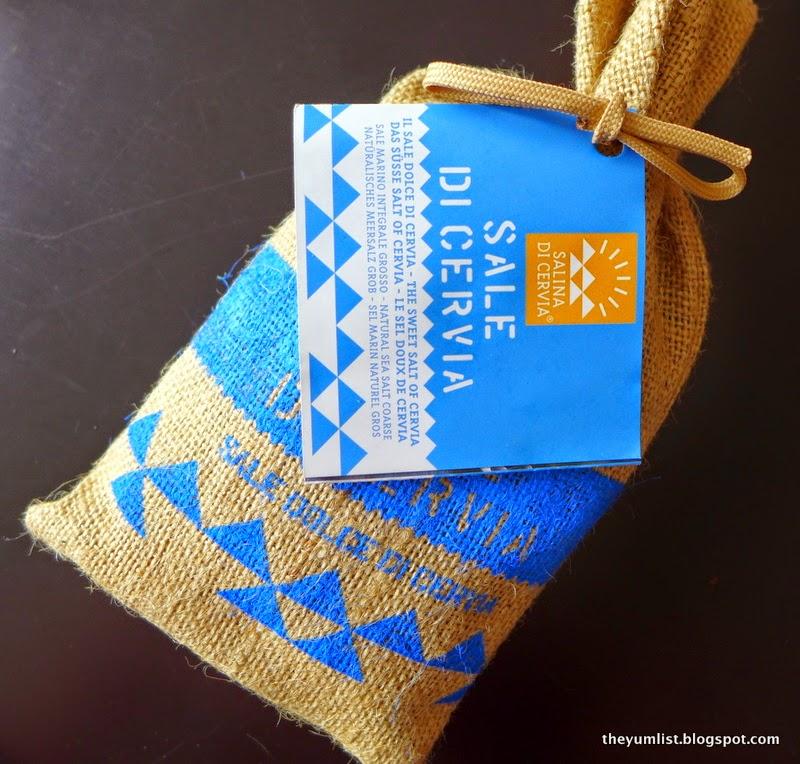 Bottega Mediterranea, Italian Goods Shop and Home Delivery, Kuala Lumpur