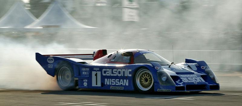 800px-Nissan_R91CP_001.JPG