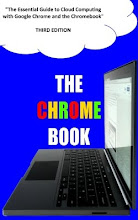 The Chrome Book (Third Edition)