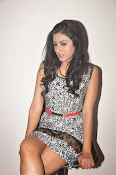 Ruby Parihar Latest Glamorous Photos-thumbnail-3
