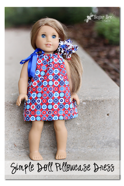 simple+fat+quarter+doll+dress+copy.png