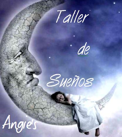 Angie's Taller de Sueños