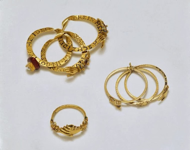 http://collections.vam.ac.uk/item/O118574/ring-unknown/