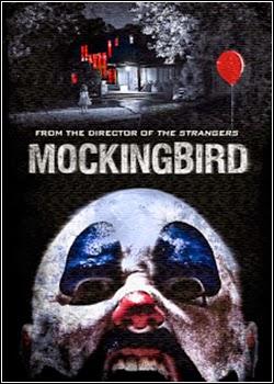 12 Mockingbird