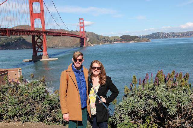 american apparel, mens fashion, San francisco street style, roadtrip SF, fresh and precious, fall in San Francisco, american street style, Golden gate bridge
