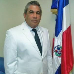 Carlos Castillo asegura  Danilo supera a Hipólito en Ocoa