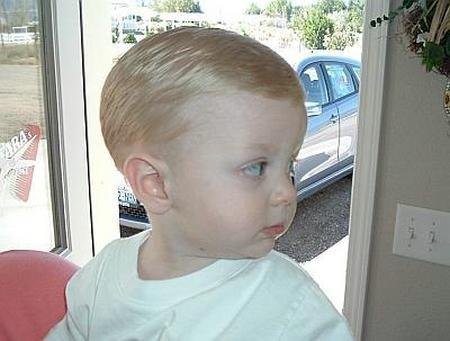 barn-kort-frisyrer-pojkar-2011