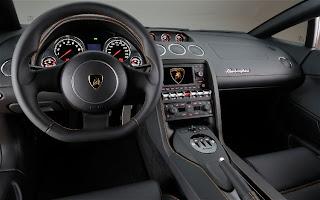 2011-Lamborghini-Gallardo-LP550-2-Bicolore