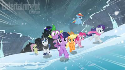 confirmado o dia do lansamento da season 3 My-little-pony-01