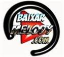 BAIXARMELODY.COM