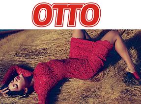 ОТТО (Украина) - Интернет магазин Одежды и Обуви