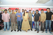 Geethanjali Success meet-thumbnail-14