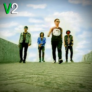 V2 - Bersama Denganmu