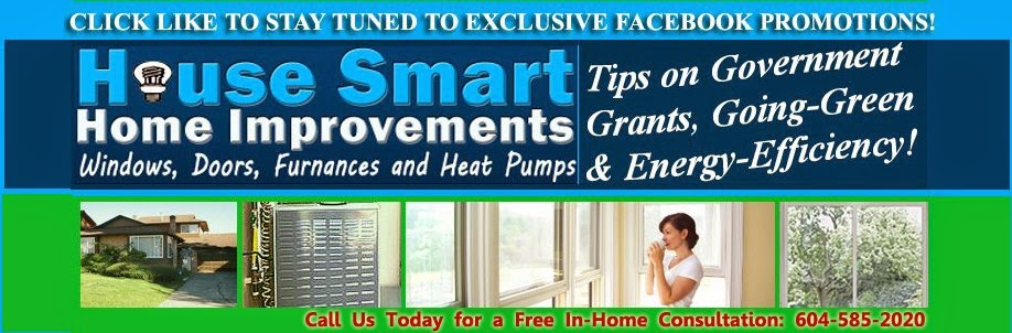 http://www.facebook.com/housesmarthomeimprovements