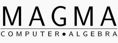 Magma Computational Algebra System Crack Free Download