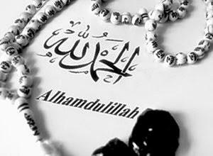 Cara Mencari Rezeki Menurut Syekh Abdul Qadir Al Jailani