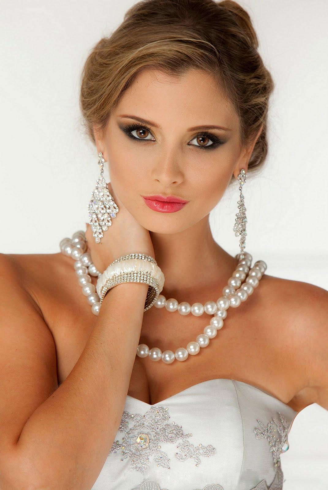 Miss International Ecuador 2011,mariafernandacornejoalfaro,miss international 2011