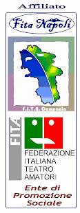 Questa Compagnia è partner FITA