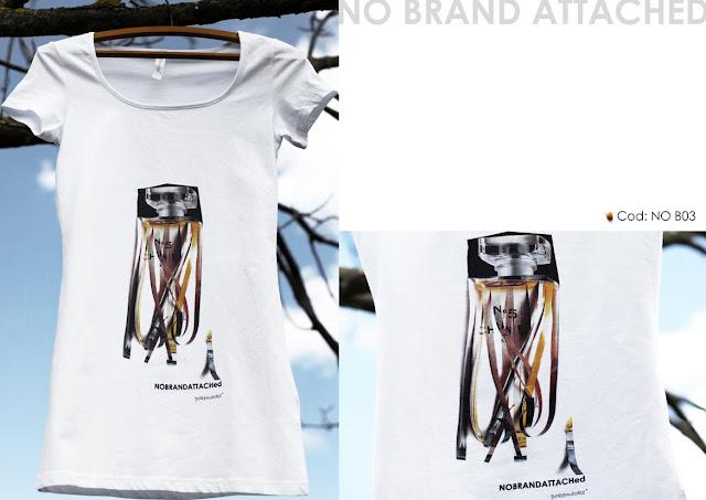 t-shirts,magliette,moda,fashion,magliette con marchio,chanel n°5