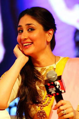 kareena kapoor at the india today conclave actress pics