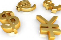 Berikut kami sampaikan bahwa perubahan digit harga kuotasi untuk transaksi Forex menjadi sebagai berikut:  a. Currency : (EUR/USD ; GBP/USD ; AUD/USD) yang semula empat (4) digit dibelakang koma berubah menjadi lima (5) digit dibelakang koma. contoh : EUR/USD = 1.2840 menjadi 1.28405