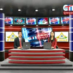 [ CNC TV ] CTN Daily News 01-Apr-2014 - TV Show, CTN Show, CTN Daily News