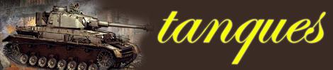 jogos de tanques